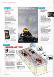 50-gadgets-4