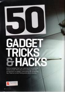 50-gadgets-hacks