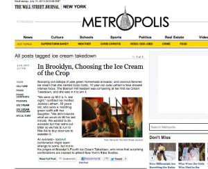 metropolis-ice-cream