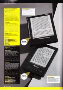stuff-ebook-2