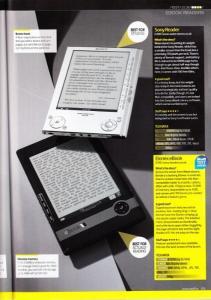 stuff-ebook-3
