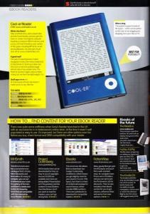 stuff-ebook-4