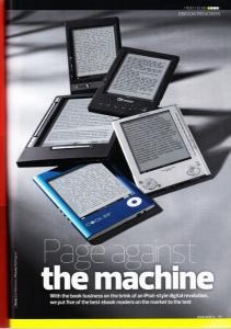 stuff-ebook
